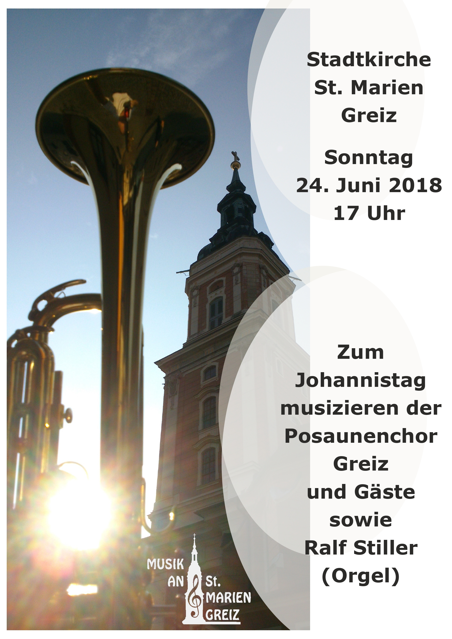 Posaunenchor Johannistag 2018_page-0001