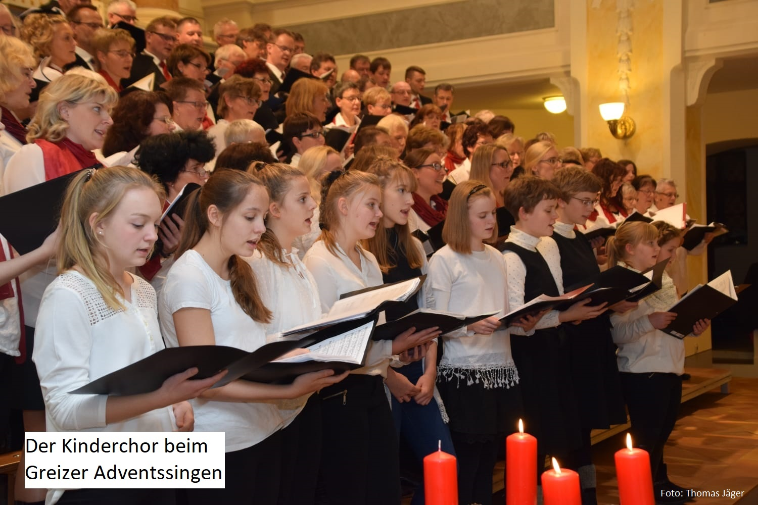 Adventssingen_Kinderchor2